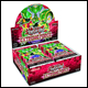 YU-GI-OH! EXTREME FORCE BOOSTER BOX (24 COUNT CDU)