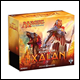 MAGIC THE GATHERING - RIVALS OF IXALAN BUNDLE