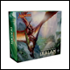 MAGIC THE GATHERING - EXPLORERS OF IXALAN BOX
