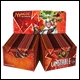 MAGIC THE GATHERING - UNSTABLE BOOSTER BOX (36 COUNT CDU)