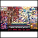 CARDFIGHT VANGUARD G - RONDEAU OF CHAOS AND SALVATION - CLAN BOOSTER BOX (12 COUNT CDU)