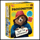 PADDINGTON - SPOT THE DIFFERENCE