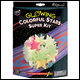 Great Explorations - Colourful Stars Super Kit