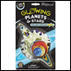 Great Explorations - Glowing Planets And Stars Pack