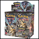 Pokemon - Sun and Moon Ultra Prism Booster Box (36 Count CDU)