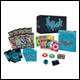 POKEMON - SUN AND MOON ULTRA PRISM ELITE TRAINER BOX -