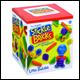 Stickle Bricks - Little Builder Box (2 Count)