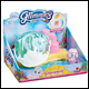 Glimmies Aquaria - Glimsplash Playset (2 Count)