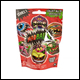 MADBALLS - BLIND BAG ASSORTMENT (20 COUNT CDU)