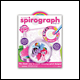 SPIROGRAPH - MY LITTLE PONY DESIGN SET (6 COUNT)