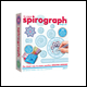 SPIROGRAPH - ORIGINAL DESIGN SET (6 COUNT)