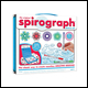 SPIROGRAPH - ORIGINAL DELUXE SET (6 COUNT)