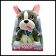 Peppy Pups - French Bulldog - 5% OFF