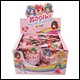 MAGIKI PRINCESS - FOIL BAG (16 COUNT CDU)