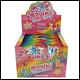 MAGIKI UNICORNS - FOIL BAG (16 COUNT CDU)