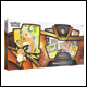Pokemon - Shining Legends Special Collection Raichu - GX Box
