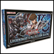 YU-GI-OH! LEGENDARY COLLECTION - KAIBA