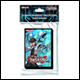 Yu-Gi-Oh! Kaibas Majestic Collection Card Sleeves (50 Pack)
