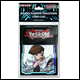 YU-GI-OH! KAIBAS MAJESTIC COLLECTION DECK BOX