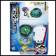 Beyblade - Switchstrike Starter Pack Assortment (8 Count)