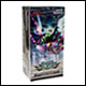 CARDFIGHT VANGUARD G - THE GALAXY STAR GATE EXTRA BOOSTER BOX (12 COUNT CDU)