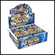 Yu-Gi-Oh! Star Pack Vrains Booster Box (50 Count CDU)