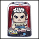 Mighty Muggs - Star Wars Rey