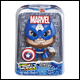 MIGHTY MUGGS - CAPTAIN AMERICA - E2163