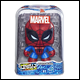 Mighty Muggs - Spiderman