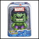 MIGHTY MUGGS - HULK - E2165