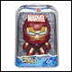 MIGHTY MUGGS - IRON MAN