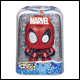 MIGHTY MUGGS - DEADPOOL