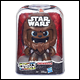 MIGHTY MUGGS - STAR WARS CHEWBACCA - E2172