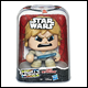 Mighty Muggs - Star Wars Luke