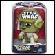 Mighty Muggs - Star Wars Yoda