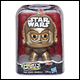 MIGHTY MUGGS - STAR WARS C3PO