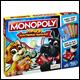 Monopoly Junior - Electronic Banking Game