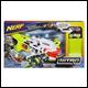 Nerf Nitro Aerofury Ramp Rage