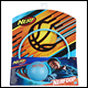 Nerf Sports - Nerfoop (4 Count)