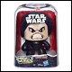 Mighty Muggs - Star Wars Kylo Ren