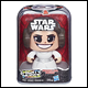 Mighty Muggs - Star Wars Leia