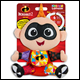 LAMAZE - THE INCREDIBLES 2 CLIP & GO JACK JACK