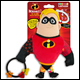 LAMAZE - THE INCREDIBLES 2 CLIP & GO MR INCREDIBLE