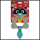Lamaze - The Incredibles 2 Raccoon Teether