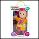 Lamaze - My Friend Emily Gift Set