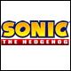 CLASSIC SONIC - 3 INCH SINGLE FIGURE PACK ASSORTMENT (6 COUNT) - T22528A2