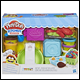 PLAY DOH -  GROCERY GOODIES