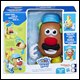 Mr Potato Head  - Fryin High Assortment (2 Count)
