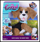 Fur Real Friends - Chatty Charlie The Barkin Beagle - 5% OFF