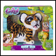 Fur Real Friends – Roarin Tyler The Playful Tiger - 5% OFF